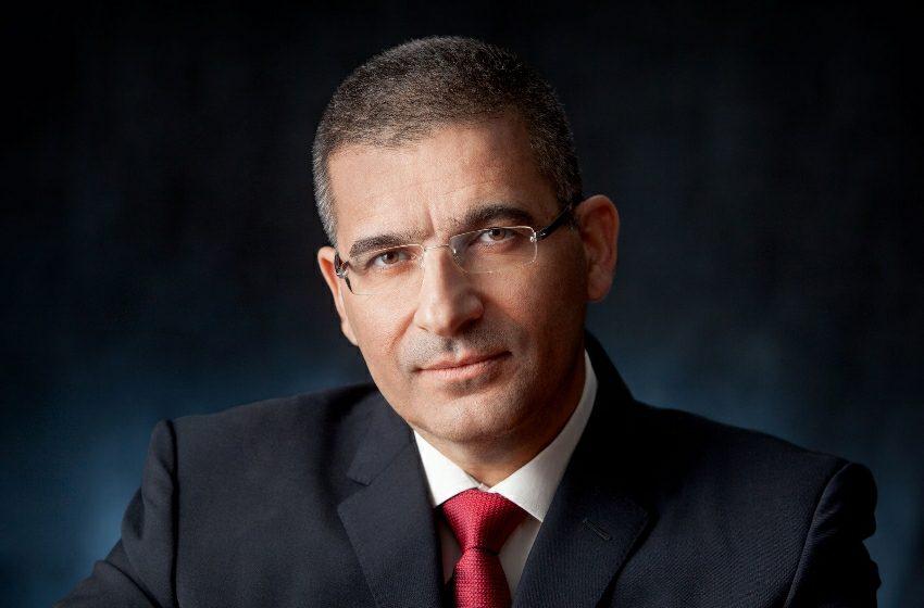 """אאורה תבנה שכונה חדשה בהיקף למעלה מ-500 יח""""ד במתחם שז""""ר בתל אביב"""