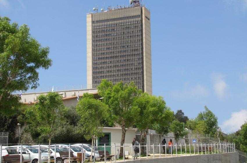 אוניברסיטת חיפה: דגש על סטודנטים לשנה ראשונה בתואר הראשון