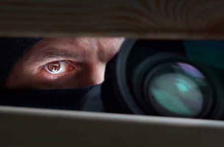 חוקר פרטי מור חקירות