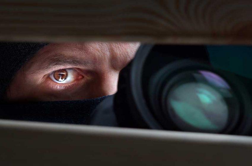 חוקר פרטי מומלץ – חקירה פרטית ומודיעין עסקי