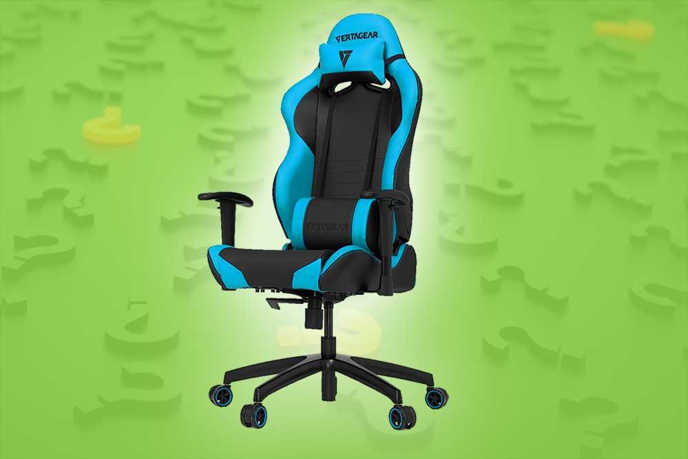 כסאות גיימינג למחשב