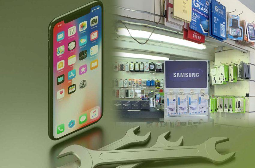 מעבדת סלולר בתל אביב במחירים הוגנים